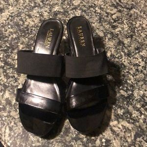 Ralph Lauren  sandal